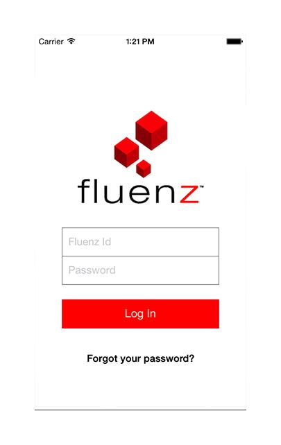 Fluenz French Upgraded